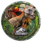Jurrasic World: Gumilabda - 23 cm
