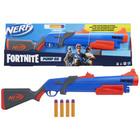 Nerf: Fortnite Pump SG szivacslövő fegyver