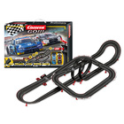 Carrera GO: Race Up! versenypálya - CSOMAGOLÁSSÉRÜLT