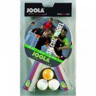 Joola Rossi pingpongütő szett