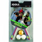 Spartan: Joola Rossi pingpongütő szett