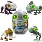 Biopod: Őslények a kapszulában szett - 2 db-os