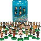 EURO 2020: Sztárfocisták 5 db-os meglepetés nyomda csomag