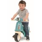 Smoby: Vespa motocicletă fără pedale