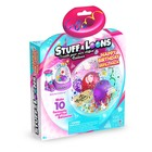 BOTI: Maker Station - Happy Birthday rezervă pentru baloane umplute