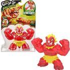 Goo Jit Zu: Dino Power - Blazagon