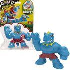 Goo Jit Zu: Dino Power - T-rex