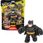 Goo Jit zu: DC Super Heroes - Batman nyújtható akciófigura