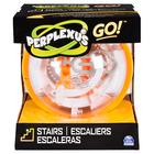 Perplexus GO! Stairs - labirint 3D