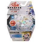 Bakugan Armored Alliance: Pegatrix x Goreene Ultra