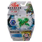 Bakugan Páncélozott szövetség: Trox x Nobilious Ultra