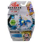 Bakugan Páncélozott szövetség: Hydorous x Tryno Ultra - kék