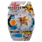 Bakugan Armored Alliance: Batrix Ultra - auriu
