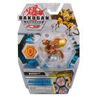 Bakugan Páncélozott szövetség: Batrix Ultra - arany