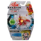 Bakugan Páncélozott szövetség: Hydorous x Trhyno Ultra - piros