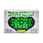 BrainBolt - elemes memóriajáték