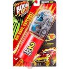 Boom City Racers: Fire It Up! pachet dublu - diferite