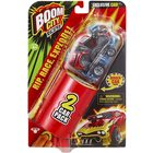 Boom City Racers: Boom Yah! pachet dublu - diferite