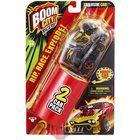 Boom City Racers: Roasted! pachet dublu - diferite