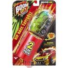 Boom City Racers: Hot Mamale! pachet dublu - diferite