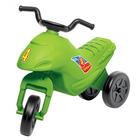 Superbike motocicletă fără pedale - mini, verde deschis