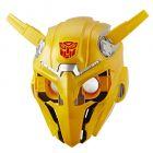 Transformers: Űrdongó AR maszk - CSOMAGOLÁSSÉRÜLT