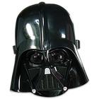 Rubies: Star Wars Darth Vader maszk - CSOMAGOLÁSSÉRÜLT