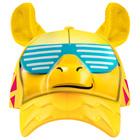 LEGO VIDIYO șapcă de baseball - lamă cu ochelari de soare