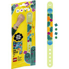 LEGO DOTS: Brățară cactus cool - 41922