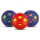 Goliath: minge E-Z Grip - 3 culori