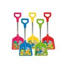 Wader: Lopată cu mâner scurt, 42 cm - diferite culori