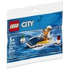 LEGO City: Jet-Ski 30363