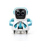Silverlit: Pokibot zsebrobot - kék