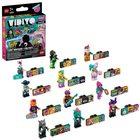 LEGO VIDIYO: Bandmates meglepetés csomag 43101