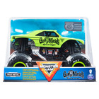 Monster Jam: Mașinuță Gas Monkey Garage - 1:24