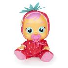 Cry Babies: Tutti frutti păpușă care plânge - Ella