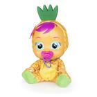 Cry Babies: Tutti frutti păpușă care plânge - Pia