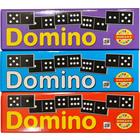 Nagy domino mix - hagyományos