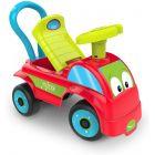 Funbee: Primul meu vehicul