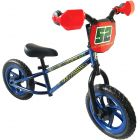 Funbee: P'tit Cascadeur - bicicletă fără pedale