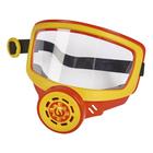 Pompierul Sam: Mască de oxigen