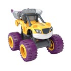 Blaze and the Monster Machines: Monster Engine - Stripes
