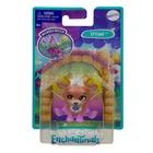Enchantimals: Különleges állatbarát - Sprint, a szarvas