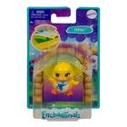 Enchantimals: Különleges állatbarát - Slosh, a kiskacsa