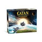 Catan: Csillaghajósok társasjáték