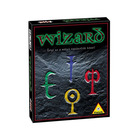 Wizard - joc de cărți în lb. maghiară