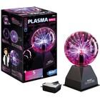 Buki: Plazma dekor lámpa 5 kísérlettel