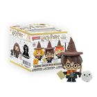 Gomee: Gyűjthető Harry Potter radír figurák