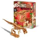BUKI: Dino felfedező készlet T-Rex
