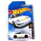Hot Wheels Dream Garage: '96 Porsche Carrera kisautó